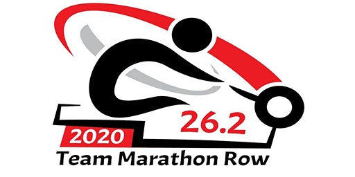 Team Marathon Row to Benefit Seeing and Believing (cost is for whole team)