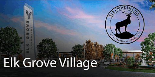 SelectChicago Community Tour - Elk Grove Village