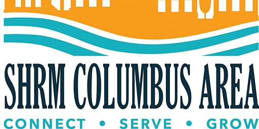 SHRM Columbus: 1st Annual State-of-the-Chapter Mee