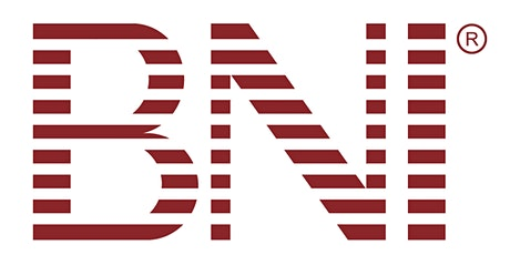 BNI Chapter 16 Weekly Meeting tickets