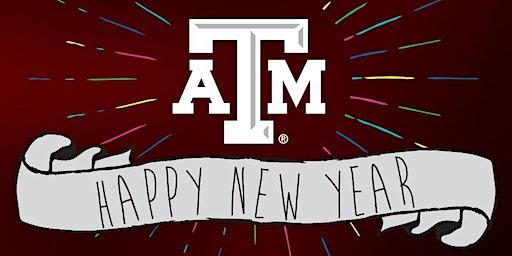 Texas A&M Alumni CE Event:  Medical Emergencies Update-Special Alumni Lecturer