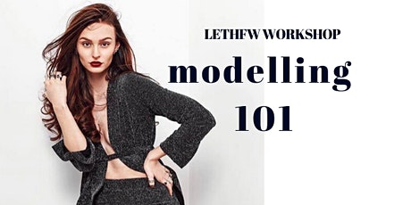 LethFW Workshop: Modelling 101 tickets