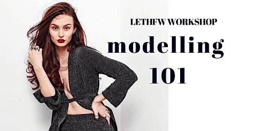 LethFW Workshop: Modelling 101