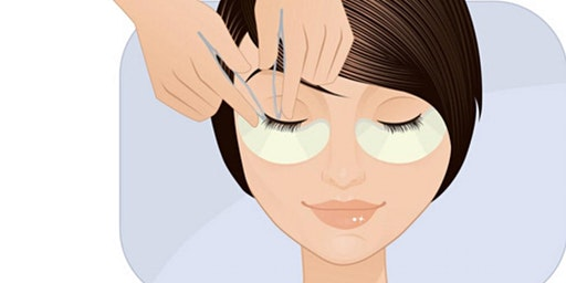 Classic Eyelash Extension Training