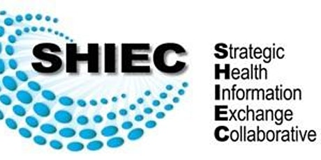 SHIEC Networking Reception - ONC Annual Conference tickets