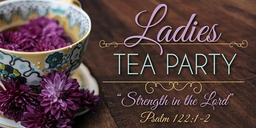 Soul Sisters, Proverbs 3:17 Monthly Luncheon