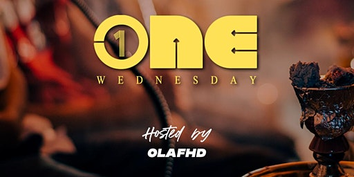 One Wednesday