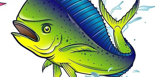 36th Dick Fuhr Memorial Fishing Tournament