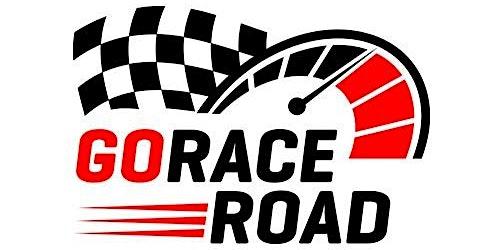 Go Race Road - Plan Speed Park (Campos dos Goytacazes)