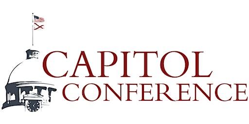 Alabama REALTORS® Capitol Conference