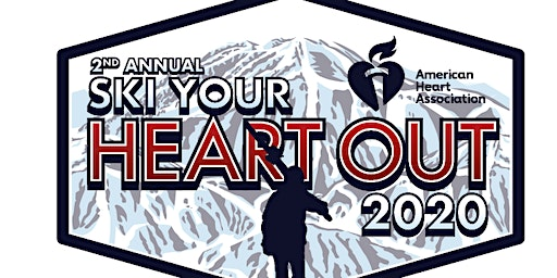 2nd Annual Ski Your Heart Out