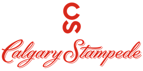 Calgary Stampede Training #2 (Orientation) - Mon, Mar 2, 2020 @ 5pm-8pm tickets
