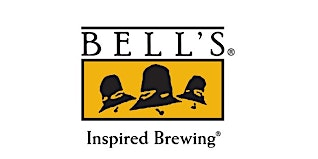 Bell's Beer Dinner Featuring Hopslam!