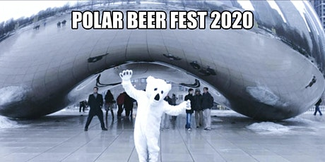 Polar Beer Fest tickets
