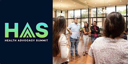 Boston Health Advocacy Summit
