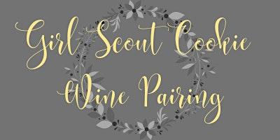 Girl Scout Cookie Wine Pairing Part II