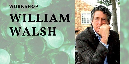 William Walsh Getting Started: A Generative Creative Writing Workshop