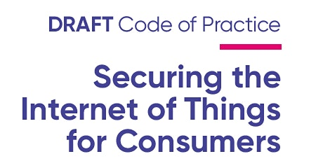 Contribute your views on Australia's Code of Practice -  Brisbane tickets