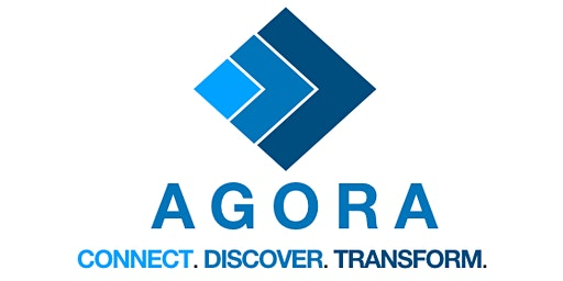 Agora Connect at CLDI,  January 30, 2020