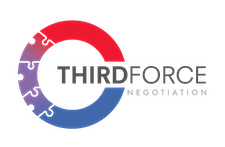 Third Force Negotiation LLC logo
