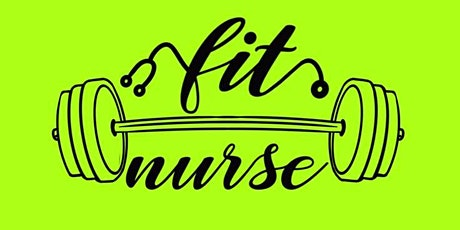 Fit Nurse! Getting Fit 20 minutes at a time! tickets