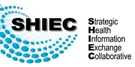 SHIEC HIE Members ONLY Breakfast - ONC Annual Meeting tickets