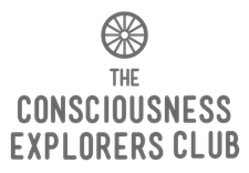 Consciousness Explorers Club logo