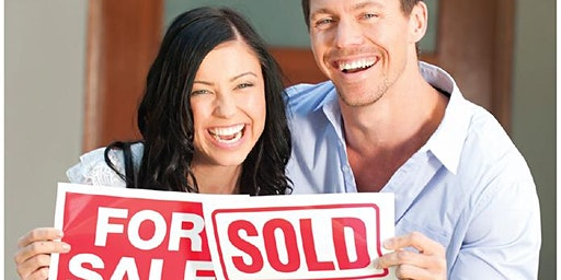 First Time Home Buyer Info Seminar