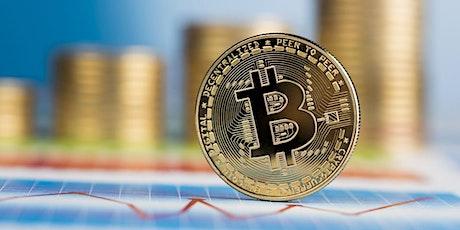 Bitcoin : Mejores prácticas y conceptos de seguridad tickets