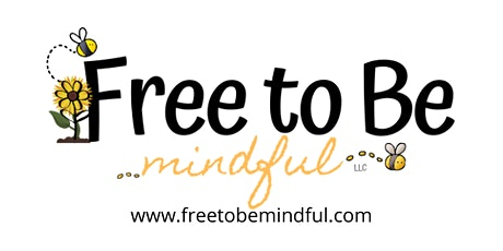 Mindfulness Classes for Kids tickets