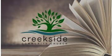 Creekside 50+ (Practical Workshops on Aging)