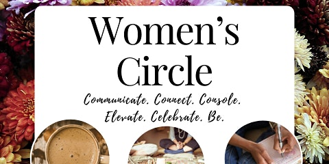 Women's Circle - Northern Adelaide