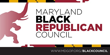 2020 MDBRC Legislative Reception tickets