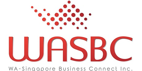 Preview event for WA Singapore Business Connect March 2020 Conference tickets