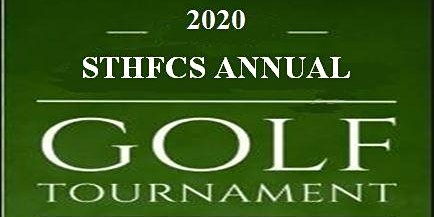 STHFCS Annual Golf Tournament
