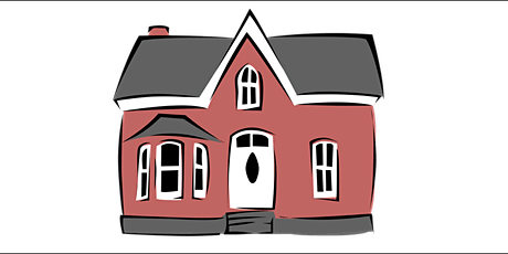 Home Buyer Class - FREE tickets