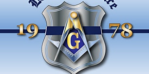Lower Delaware Shield and Square Club Grand Staff Visitation Dinner
