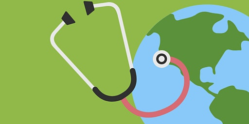 ELESH Greening Healthcare Showcase