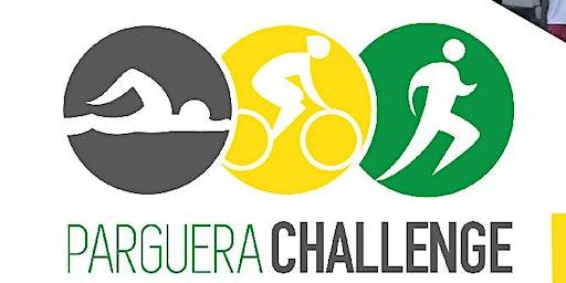 Parguera Challenge 2020