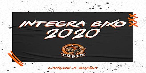 Integra Bixo 2020