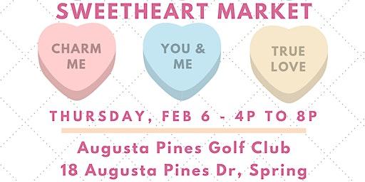 Sweetheart Market