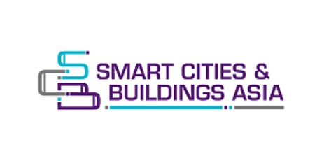Smart Cities & Buildings (SCB) Asia 2020 tickets