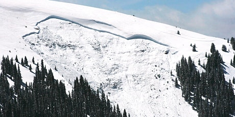 Skills for the Hills 2020: Avalanche Awareness and the the Rockies Snowpack tickets