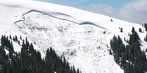 Skills for the Hills 2020: Avalanche Awareness and the the Rockies Snowpack