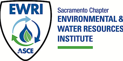 EWRI Sacramento Chapter February Meeting