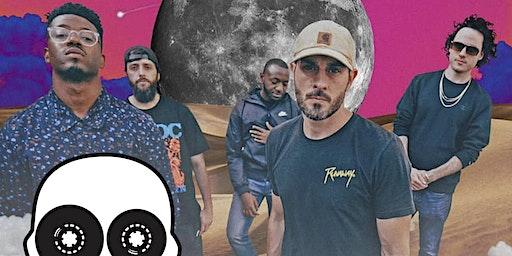 CHARLIE TRAVELER PRESENTS: Kooley High w/ Free The Optimus - [hip hop]