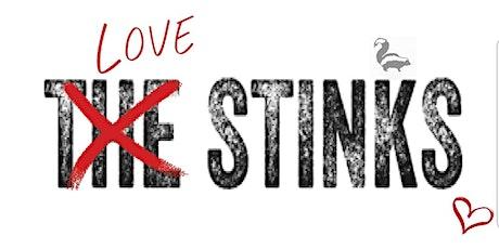 Love Stinks tickets