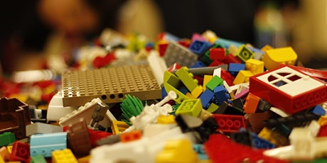 LEGO - World of Science!  Ages 5-7 tickets