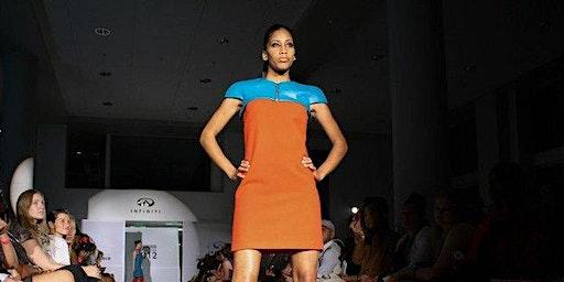 DIVERSITY Fashion Week : MODE Prive