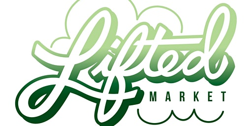 Lifted Market - Jan 26